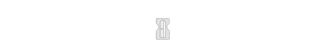 Korektory, gumki, temperówki - niska cena i szeroki wybór - Sklep internetowy Folcom