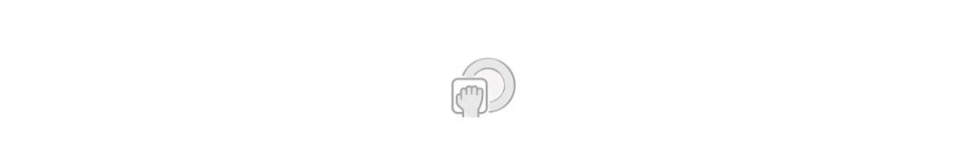 Zmywaki kuchenne - niska cena i szeroki wybór - Sklep internetowy Folcom