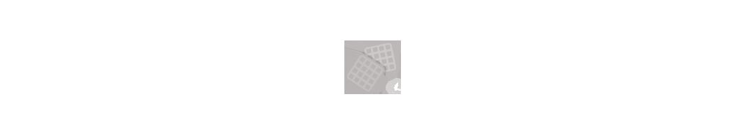 Ścierki do silnych zabrudzeń - niska cena i szeroki wybór - Sklep internetowy Folcom