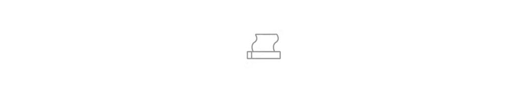 Folia aluminiowa do pieczenia - niska cena i szeroki wybór - Sklep internetowy Folcom