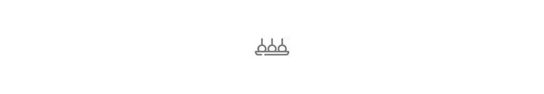 Patyczki do szaszłyków i wykałaczki - niska cena i szeroki wybór - Sklep internetowy Folcom