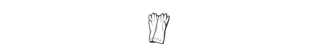 Rękawice - niska cena i szeroki wybór - Sklep internetowy Folcom