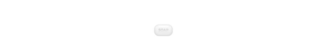 Mydła w kostce - niska cena i szeroki wybór - Sklep internetowy Folcom