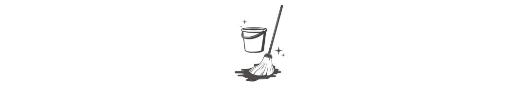 Zestawy sprzątające do domu
