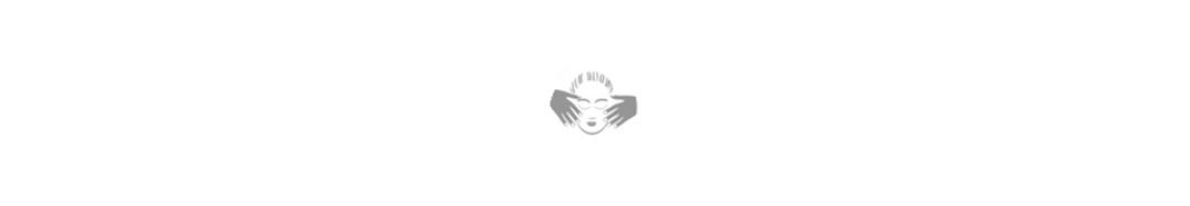 Uniwersalne kremy do twarzy i ciała - niska cena i szeroki wybór - Sklep internetowy Folcom