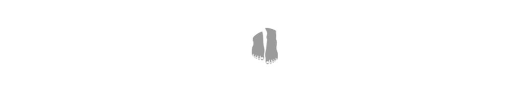 Pielęgnacja dłoni, stóp i paznokci - niska cena i szeroki wybór - Sklep internetowy Folcom