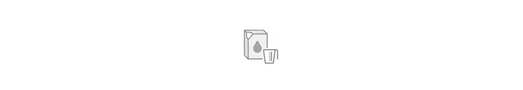 Proszki do prania - niska cena i szeroki wybór - Sklep internetowy Folcom