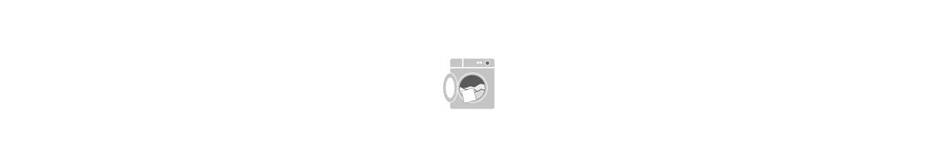 Chusteczki do prania - niska cena i szeroki wybór - Sklep internetowy Folcom