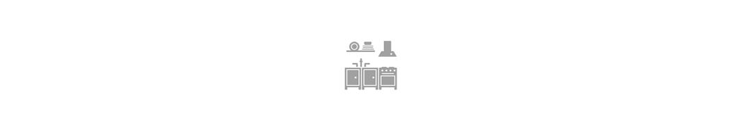Środki do czyszczenia kuchni - niska cena i szeroki wybór - Sklep internetowy Folcom