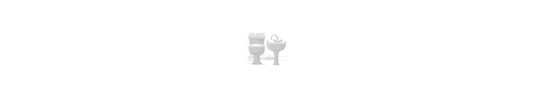 Środki do czyszczenia łazienki i WC - niska cena i szeroki wybór - Sklep internetowy Folcom
