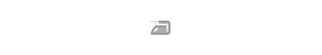 Krochmal - niska cena i szeroki wybór - Sklep internetowy Folcom