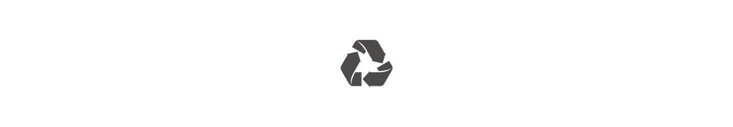 Worki na śmieci - niska cena, szeroki wybór - Sklep internetowy Folcom