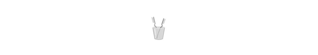 Higiena jamy ustnej - niska cena i szeroki wybór - Sklep internetowy Folcom
