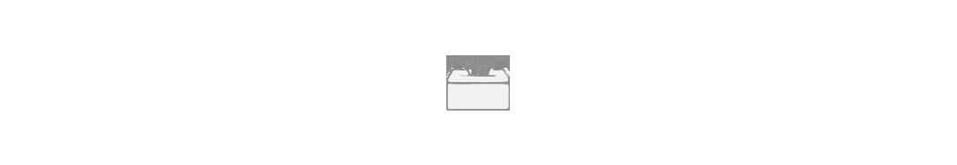 Chusteczki higieniczne - niska cena i szeroki wybór - Sklep internetowy Folcom