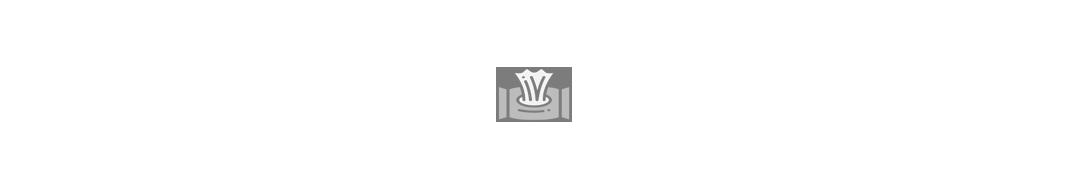 Chusteczki nawilżane - niska cena i szeroki wybór - Sklep internetowy Folcom