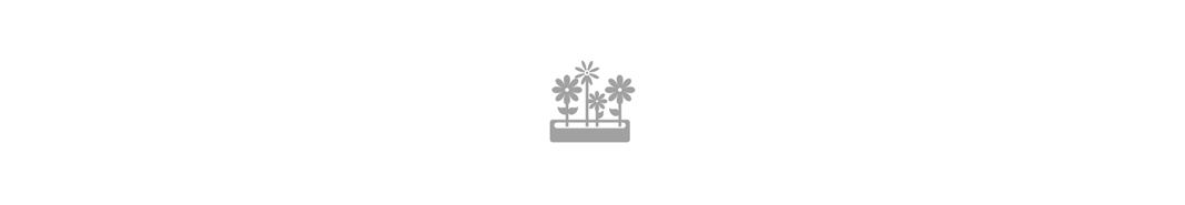 Ogród - niska cena i szeroki wybór - Sklep internetowy Folcom