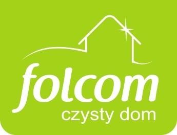 FOLCOM