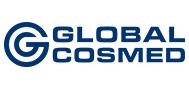 GlobalCosmed