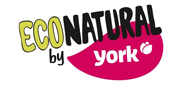 Eco Natural by York