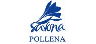 Pollena Savona