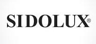 Sidolux